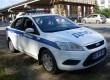 800px-Russian_Police_car_Tver