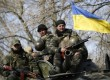 ukraine-says-army-base-attacked-by-russian-led-group-800x600