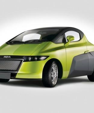 elektromobil-transport-budushhego