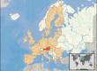 eu_location_aut