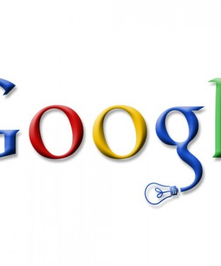 google-entered-the-war-path-with-reference-agencies-800x600