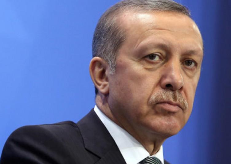 erdogan_237563256256